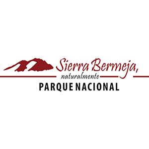 parquenacional